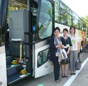 P1270220-バス