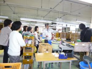小兵さん工場 (2)