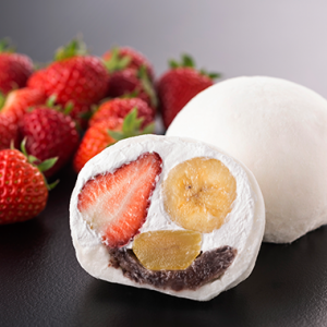 top_fruitdaifuku