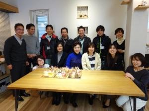 20200207 1・2月お誕生日会DSC05964-1