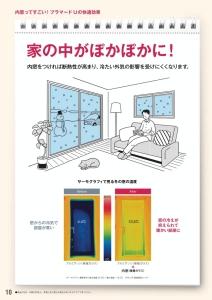 YKK 内窓-01